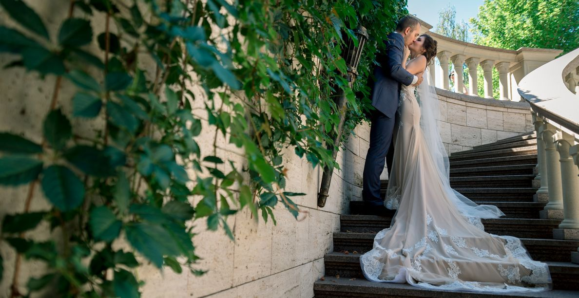 Агентство по организации свадеб киев