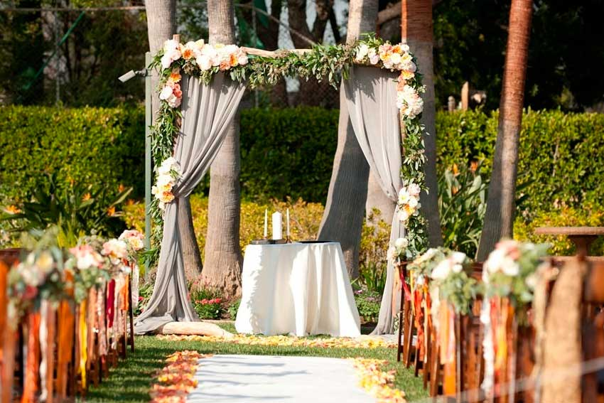 Церемония