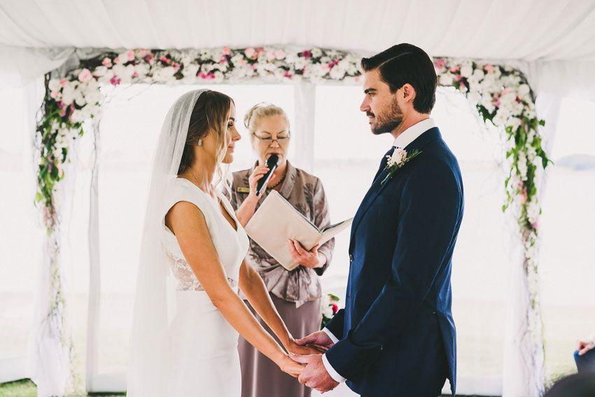Музыка для свадебной церемонии регистрации