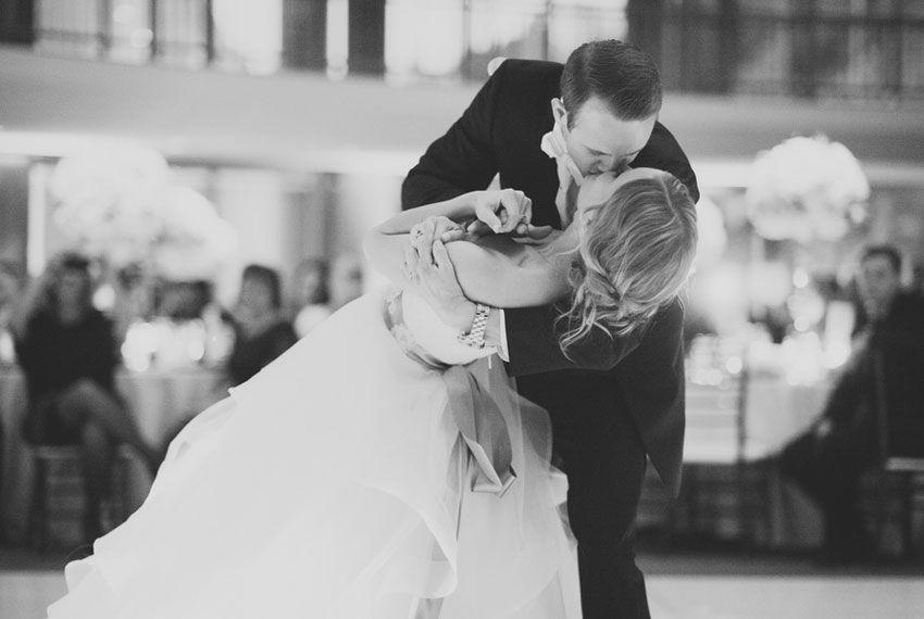 Песни от жениха для невесты на свадьбу