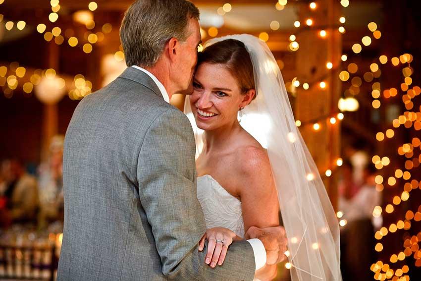 Невеста с отцом мужа видео фото 608-644