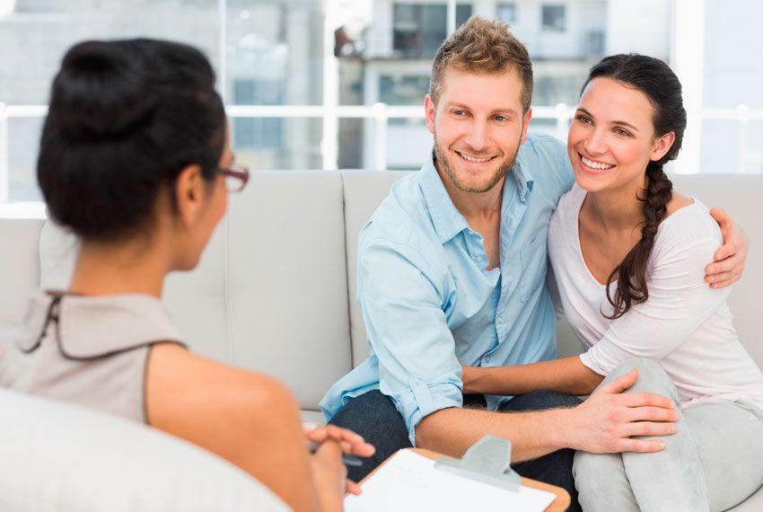 Как выбрать свадебное агентство