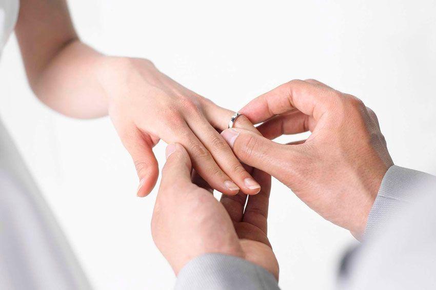 Свадьба Ахметов